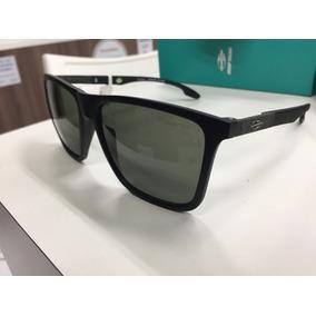 Oculos Solar Mormaii Hawaii Polarizado M0034 A14 89 Original cc2af81d27