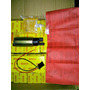 Pila De Gasolina Bosch Modelo 2068, Para Aveo-optra-spark