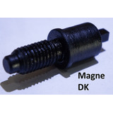Tornillo Motor Porton Magne Dk Embrague