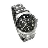 Reloj Swiss Army - 241295 Hombre - 100% Suizo - Zafiro
