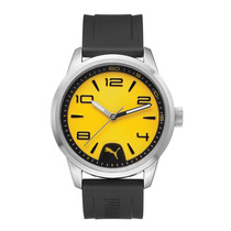Reloj Puma 104041001 Hombre Envio Gratis