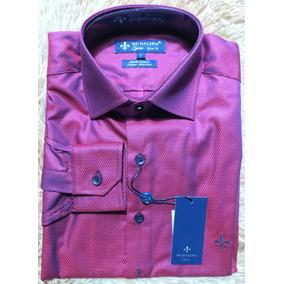 Camisa Dudalina Masculina Original 1
