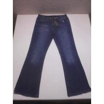 Calvin Klein Jeans Mujer Talla 6