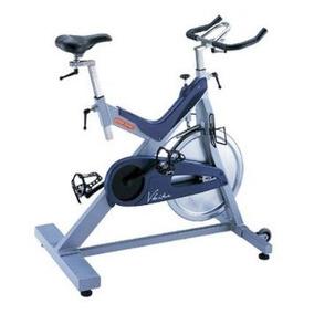 Bicicletas Spin Star Track V-bike Uso Rudo Usadas