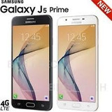 Samsung J5 Prime 2gb Huella Envió Gratis Ventasimport-tv