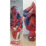 Piñatas Infantiles Personalizadas Para Todo Tipo De Eventos