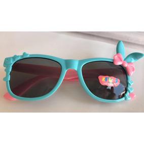 14d17ca6db487 Oculos De Sol Infantil Azul Redondo Frete Gratis - Óculos no Mercado ...