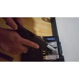 Repuestos Accesorios Para Pistola Glock