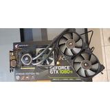 Nvidia Geforce Gtx 1080 Ti Gigabyte Aorus Xtreme Watercooled
