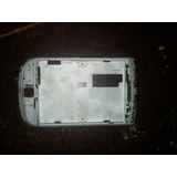 Piezas Para Blackberry Torch 9800 Nuevo. La Originales