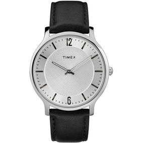 25f70bbc5dbc Vendo Reloj Timex Nuevo En Caja Con Pulsometro en Mercado Libre México