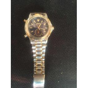 Reloj Seiko En Perfectas Condiciones