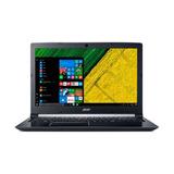 Laptop Acer 15.6 Pulgadas 8gb Ram 1tb Core I5 Refurbished