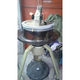Remalladora Complett 99 Permuto