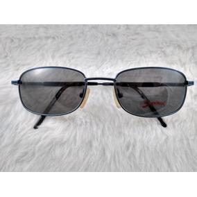 dc863b712275d Armação De Óculos Do Senninha Sol - Óculos no Mercado Livre Brasil