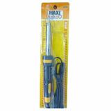 Cautin Profesional Soldador40w Maxi Tools 110v
