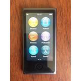 Ipod Nano 7th Generacion Talca Solo Por Hoy