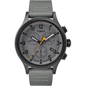 Reloj Timex Modelo: Tw2r47400 Envio Gratis
