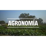 Libros Digitales De Siembra - Cultivo - Agronomia En Pdf