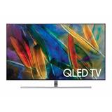 Tv Led Samsung 75 Q7f Qled 4k Ultra Hd Tv