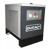 Refrigerador De Aire 2mt3 / Hora - Fema
