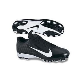 Tenis Nike Beisbol