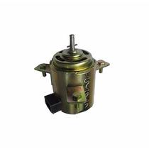 Motor Da Ventoinha Radiador Palio 1.0 1.3 1.4 1.5 E746