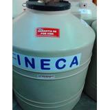 Tanque De Agua Ineca 700 Tricapa Plástico Con Garantía