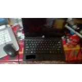 N3w Laptop 2 En 1 Windows 10