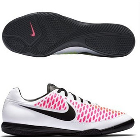 online store 180ed 3c8e9 Tenis Fútbol Sala Magista Onda Ic Nike