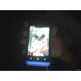 Telefono Experia St21a Taltil Dañado + Micro +audio Y Eso.