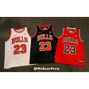 Chicago Bulls Ropa Masculina Polos Marca Oakley Skull Candy - Ropa y ... 275cefac1ab