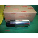 Bomba De Combustivel Motor De Popa Yamaha Hp ( 4 Tempos
