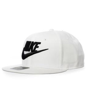 Gorra Nike Futura - 584169100 - Blanco - Unisex
