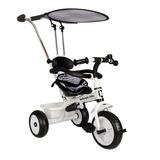 Triciclo Bebeglo Trike Bebeglo Blanco