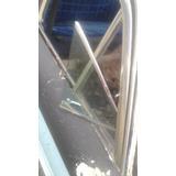 Ventilete Original Ford Falcon Futura Año 1969