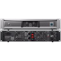 Epx4000 Amplificador Potencia Behringer Europower Epx 4000