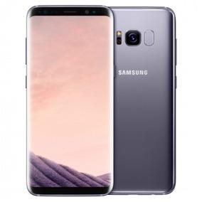 Samsung Galaxy S8 Plus G955fd Dual Sim 4g 64gb Liberado With