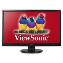 Monitor Viewsonic Va2746m-led 27-inch Led-lit Lcd Monitor