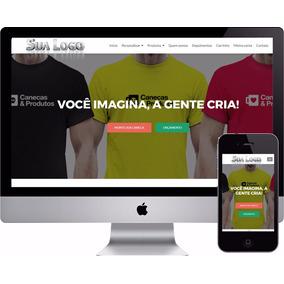 Camisetas Personalizadas Goiania - Informática no Mercado Livre Brasil c57f34b64cee1