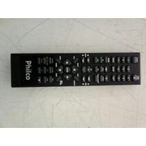 Controle Remoto Para Minisysten Philco Ph200/ph200n/ph900