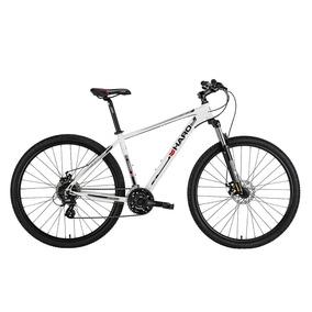 Bicicleta Haro Bikes Flightline Two 29 X 20 - Branco