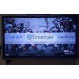Recalbox 9000 Jogos + Psp + Dreamcast + Kodi + Filmes Online