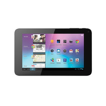 Tablet Pc Android 4.2 Rk76 Dual Core 1.0ghz Wifi 8gb 7