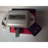 Regulador De Voltaje. Nissan (alt.hitachi) Indiel Legitimo.