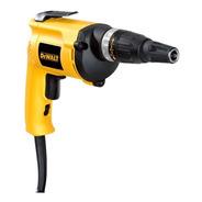 Atornillador Electrico Durlockero Dewalt Dw255 540w