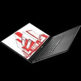 Precision Dell M5520 Core I5-7440hq Hasta 3.8 Ghz