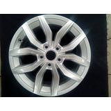 Rines Honda Civic 16 X 6.5