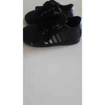Zapatos De Niño K-swiss