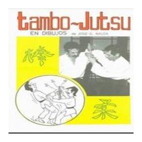 Tambo Jutsu